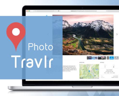 photoTravlr_site