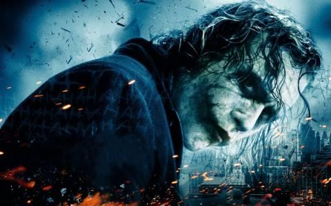 """<a target=""""_blank"""" href=""""https://wordpress.org/support/view/plugin-reviews/grand-media?filter=5"""">Joker</a>"""