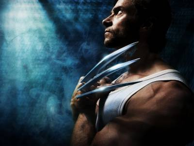 "<a target=""_blank"" href=""https://wordpress.org/support/view/plugin-reviews/grand-media?filter=5"">Wolverine</a>"
