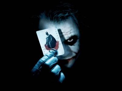 "<a target=""_blank"" href=""https://wordpress.org/support/view/plugin-reviews/grand-media?filter=5"">Dark Knight</a>"
