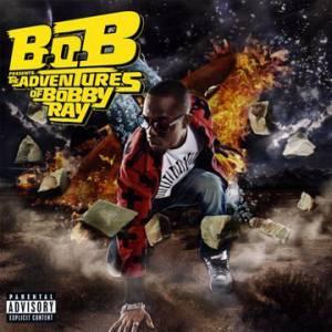 B.o.B Feat Hayley Williams - Airplanes