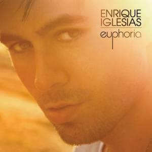 Enrique Iglesias - Cuando Me Enamoro