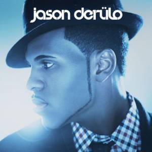 Jason Derulo - Ridin' Solo