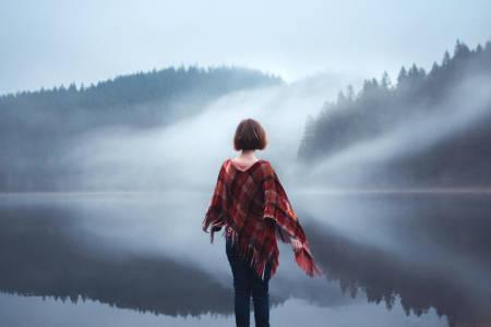 Mists of Minnekhada