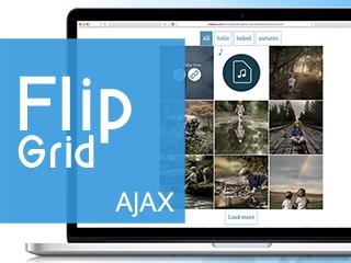 Flipgrid-screenshot