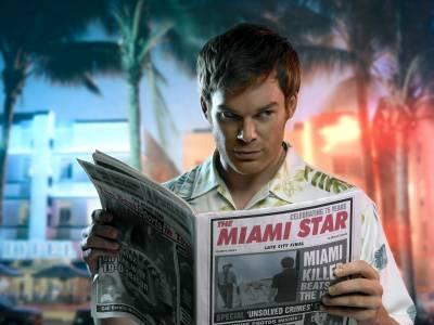 """<a href=""""https://wordpress.org/support/view/plugin-reviews/grand-media?filter=5""""><b>Dexter</b></a>"""