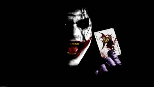 """<a href=""""https://wordpress.org/support/view/plugin-reviews/grand-media?filter=5""""><b>Joker</b></a>"""