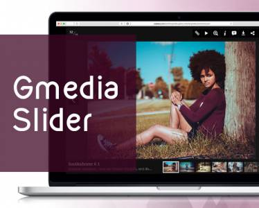 GmediaSlider